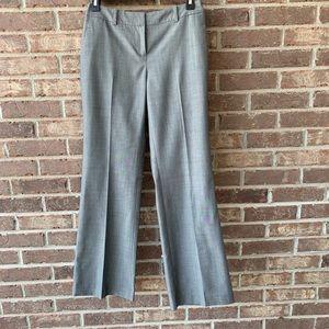 Loft Lightweight Wool Pants